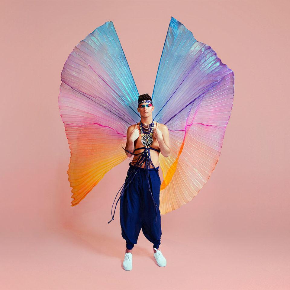 Aurora Male
